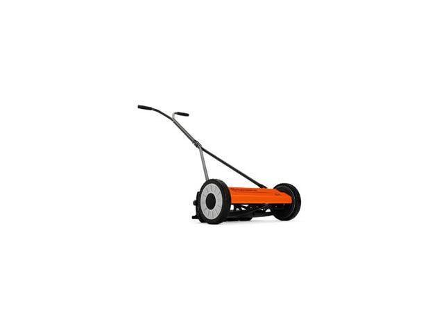 964954003 16 in. Push Reel Mower