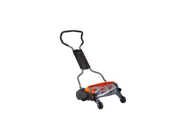 62016935J StaySharp Max Reel Mower