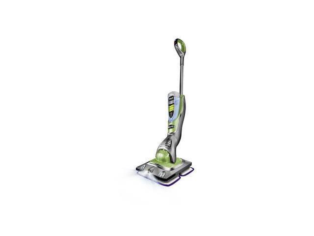 Zz900 Sonic Duo Deluxe Hard Floor Mop Amp Carpet Cleaning