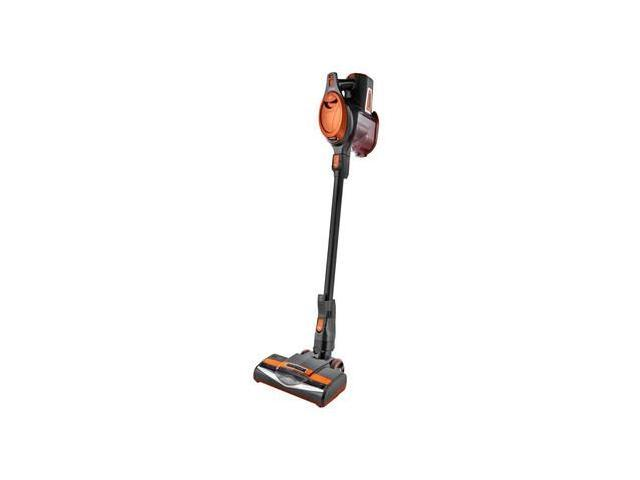 HV301 Rocket Bagless Upright Vacuum