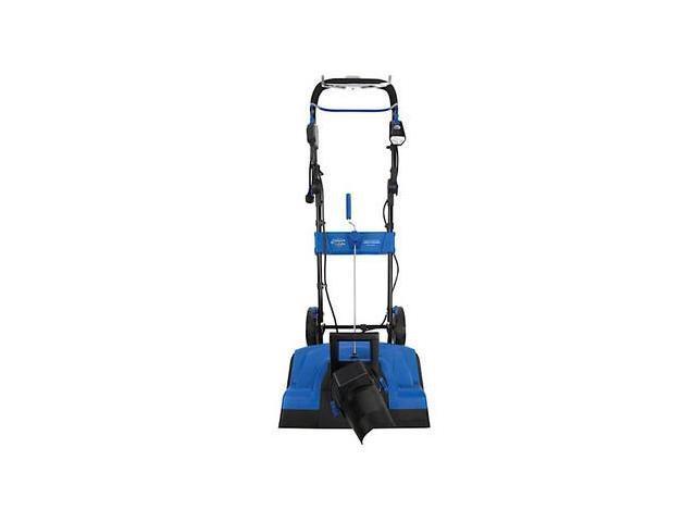 OG - Snow Equipment