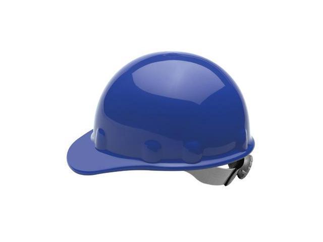 Fibre-Metal Supereight Thermoplastic Hard Hat