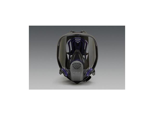 3M FF-402 3M(TM) Ultimate FX Respirator, M