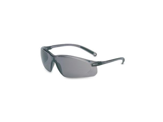 Sperian A700 Series Safety Glasses