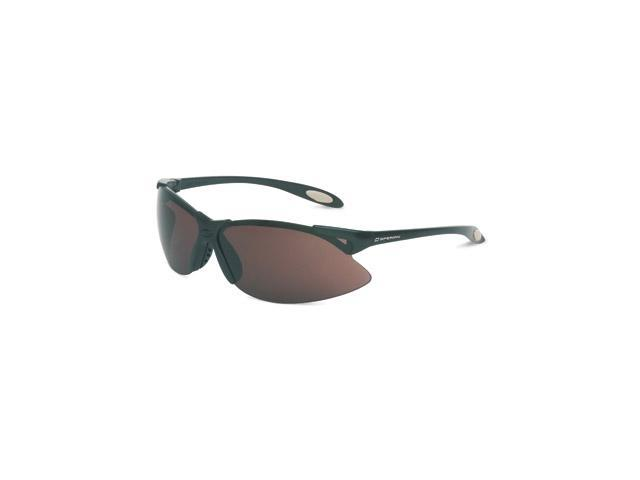 Sperian A900 Series Safety Glasses