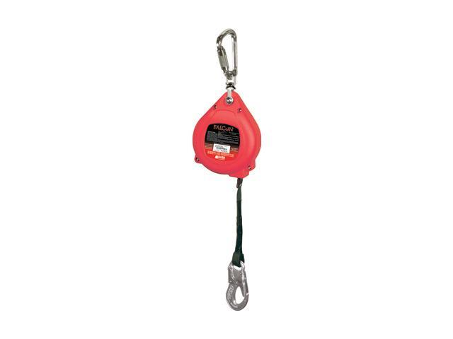 Miller 20' Falcon Self Retracting Lifeline