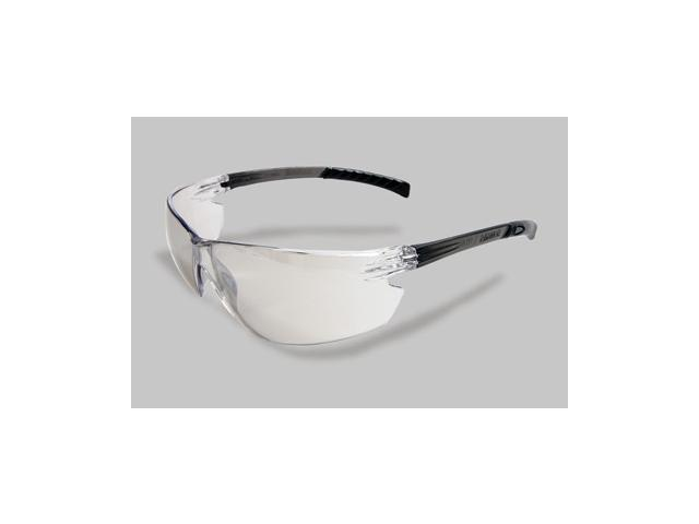 Classic Plus Series Safety Glasses