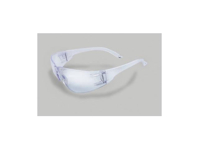 Classic Series Safety Glasses (1 pair)