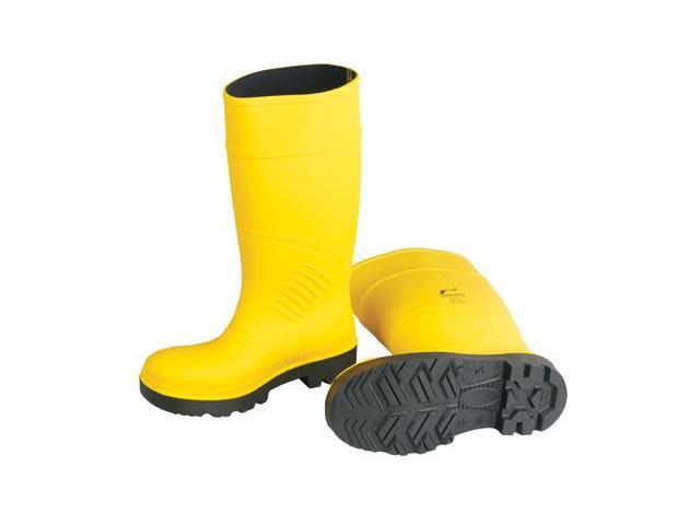 Onguard Industries Size 10 Yellow 15