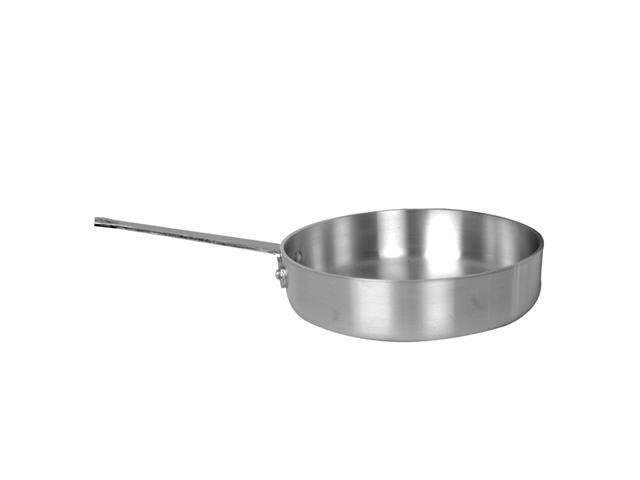 Excellante 2 Quart Saute Pan - Each
