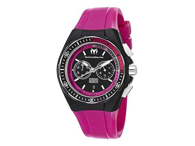 Technomarine Cruise Sport Unisex Watch 110016