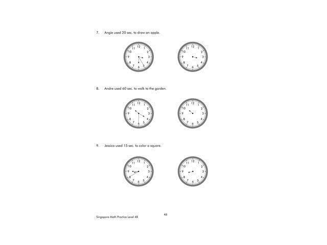 HD wallpapers frank schaffer publications math worksheets – Frank Schaffer Publications Worksheets