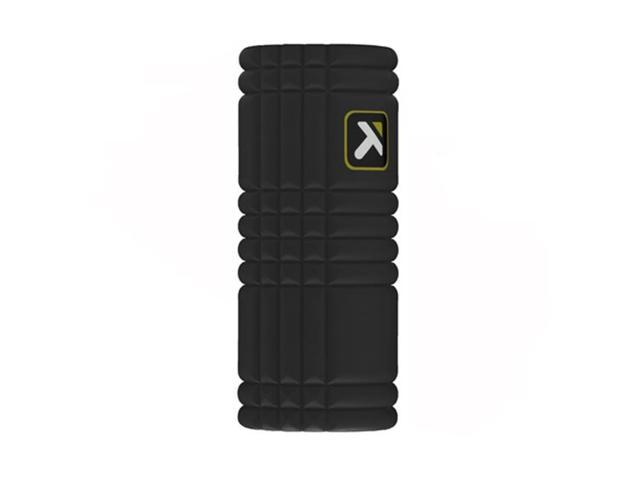 Trigger Point Performance Athletic Foam Roller The Grid Black