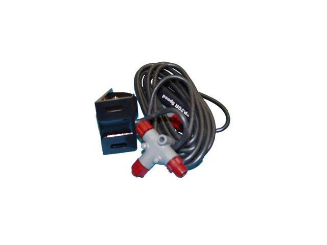 Lowrance 120-49 EP-70R Paddle Wheel Speed Sensor
