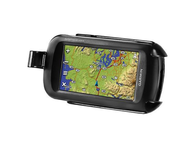 RAM Mount Cradle f/Garmin Montana Series