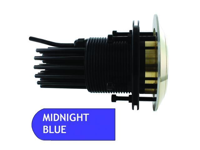 OceanLED 3010FM HD LED's w/Linear Optics - Midnight Blue