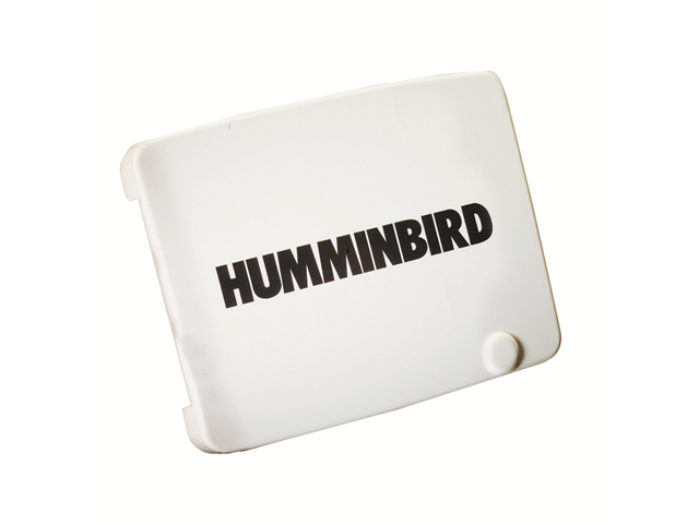 Humminbird 300 Series Cover Uc 4A 780018-1