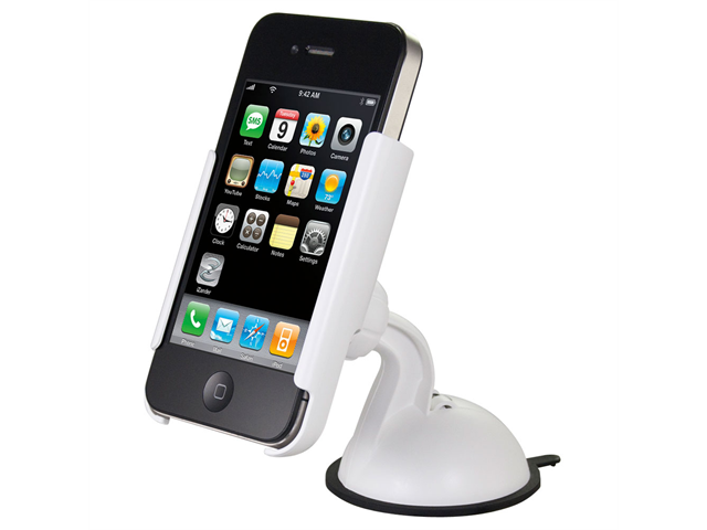 Bracketron Inc MMG-302-BX Bracketron Cradle-iT Boat Mount f-Smartphones