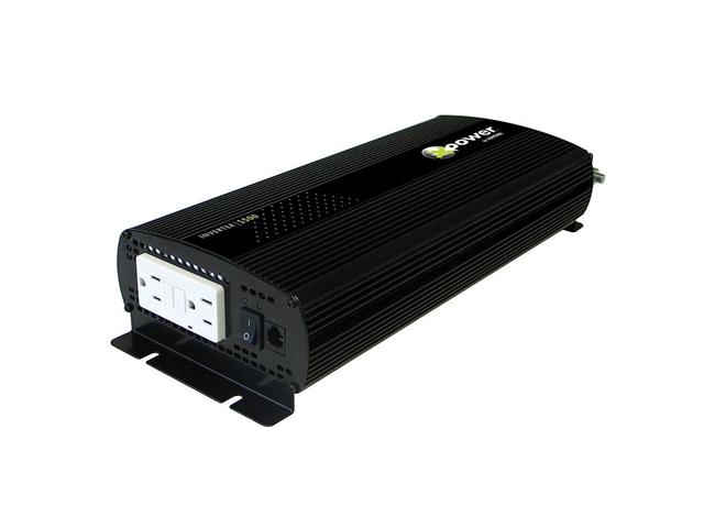 Xantrex 813-1500-UL
