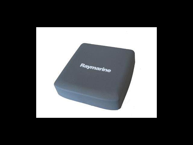 Raymarine A25004-P Raymarine Sun Cover f/ ST60+ & ST6002+
