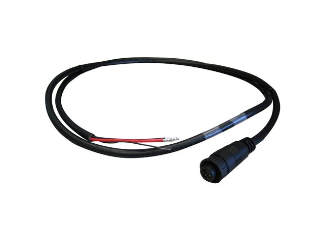 RayMarine A80025 Power Cord