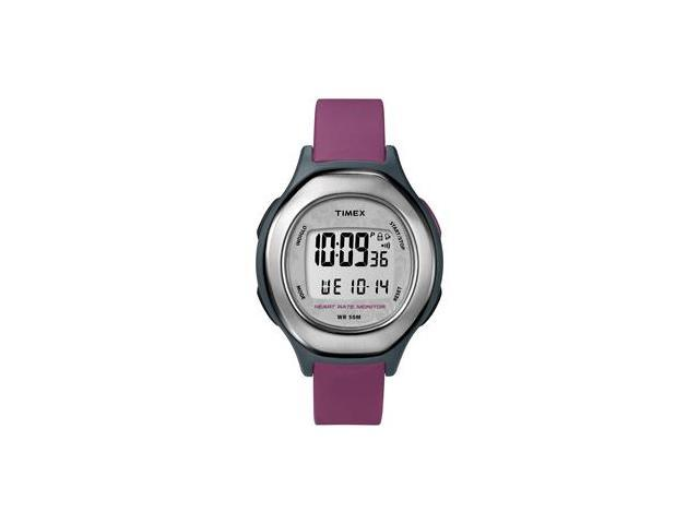 Timex Health Touch™ Digital Women's watch #T5K599