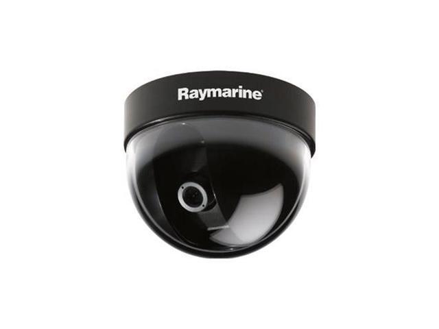 Raymarine CAM50 Reverse Image Camera