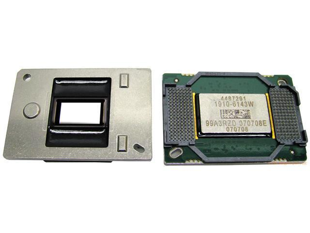 Mitsubishi 276p595010 Dlp Chip For Mitsubishi Tv S
