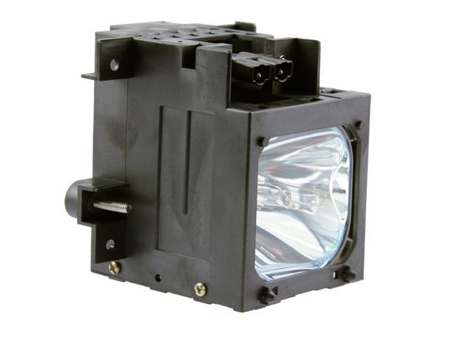 Sony Xl 2100u Replacement Lamp With Housing Newegg Com