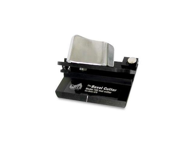 Logan 702: Replacement Bevel Cutter Deluxe Pull Type