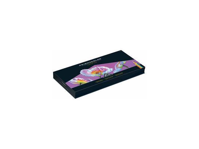 Prismacolor Premier 150 Color Assrt Pencil Gift Set NEW