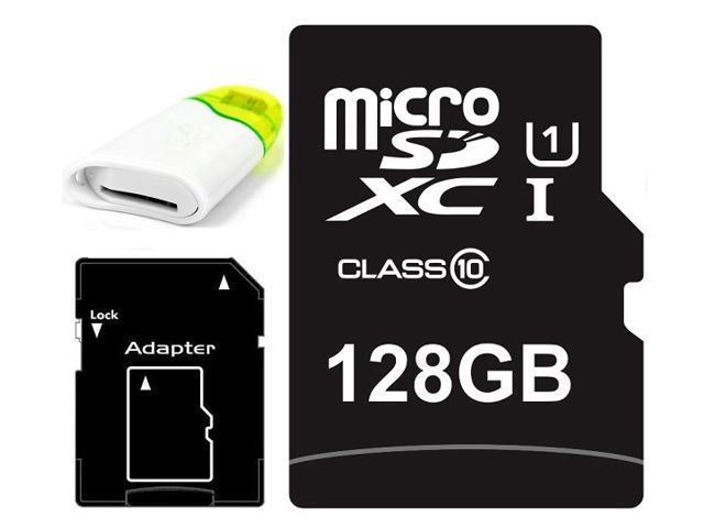samsung 128gb micro sd. major oem 128gb microsdxc uhs-i 70mb/s class 10 128g microsd micro sd samsung 128gb sd