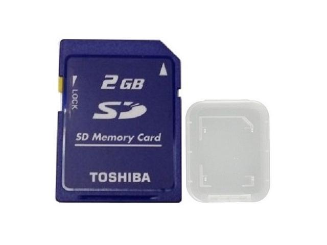 Toshiba flash cards support utility скачать.