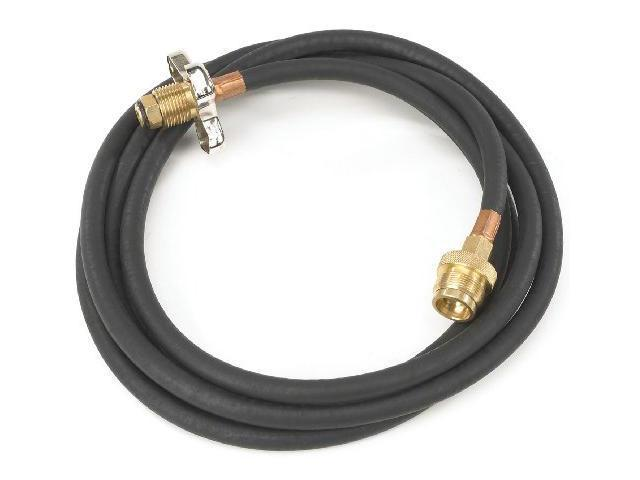 Stansport Propane Appliance to Bulk Tank Hose (10-Feet)