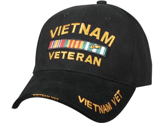 Military Caps Baseball Cap