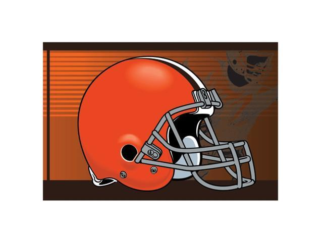 Cleveland Browns Official NFL 2