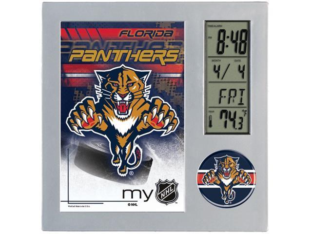 Florida Panthers Official NHL 4