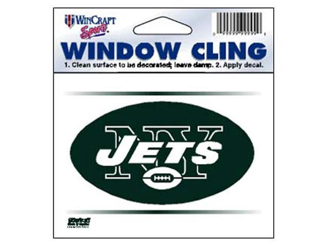 New York Jets Official NFL 3