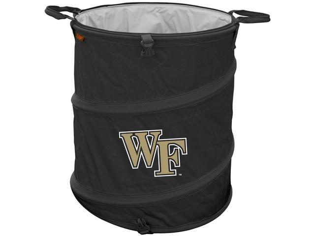 Wake Forest Demon Deacons Official NCAA 16.5