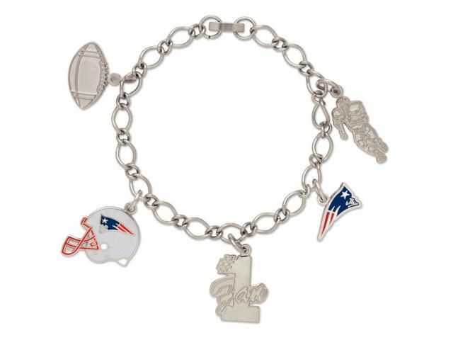New England Patriots Official NFL 7