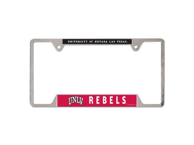 UNLV Runnin' Rebels Official NCAA 12