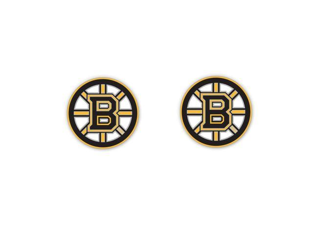Boston Bruins Official NHL .5