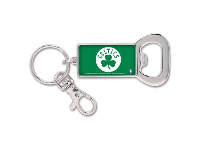 Boston Celtics Official NBA 3