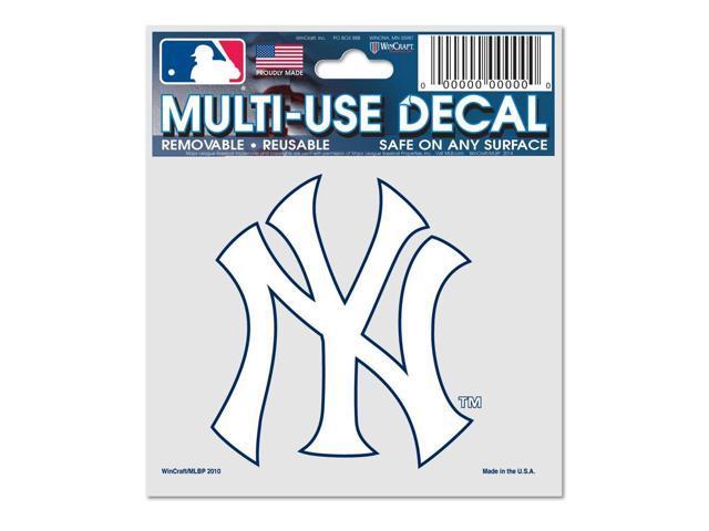 New York Yankees Official MLB 3