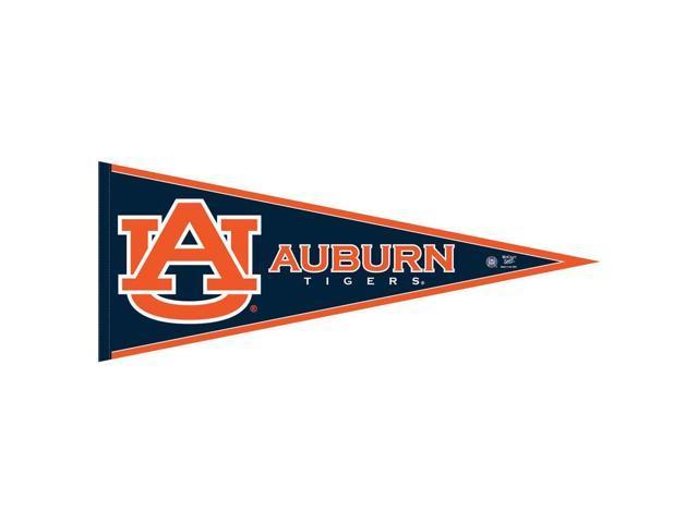 Auburn Tigers Official NCAA 29
