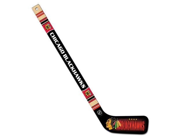 Chicago Blackhawks Official NHL 21