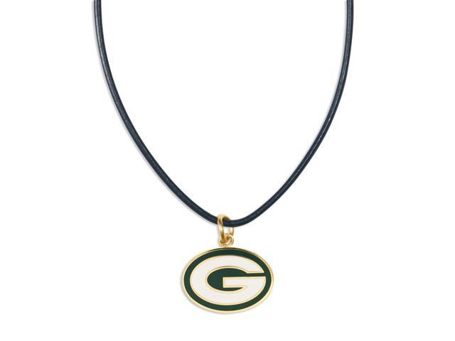 Green Bay Packers Official NFL 18