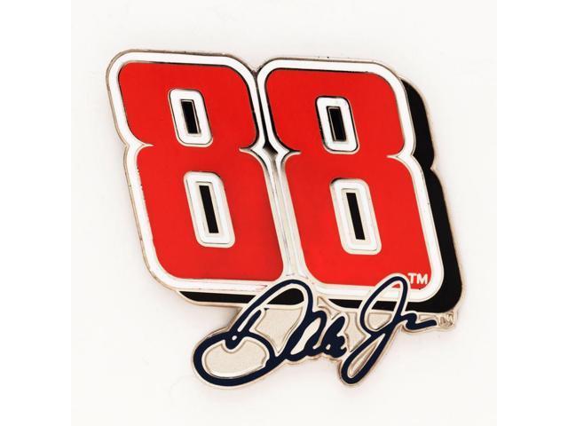 Dale Earnhardt Jr. Official NASCAR 1