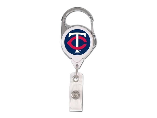 Minnesota Twins Official MLB 1.5