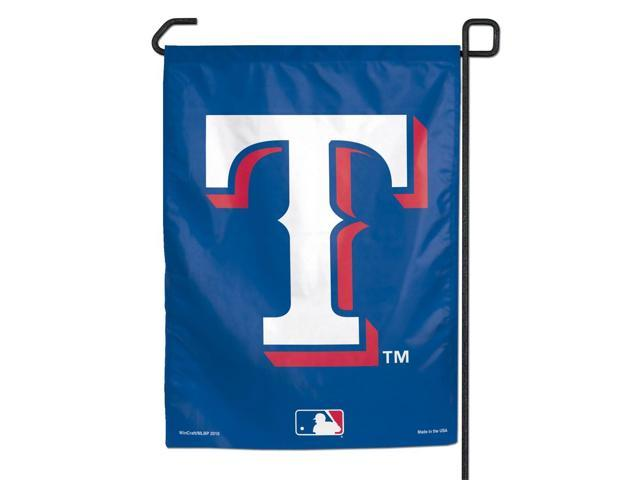 Texas Rangers Official MLB 11